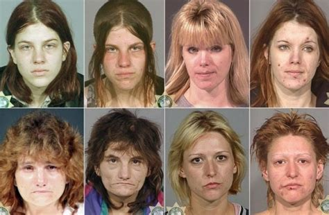 Meth Detox Period by 64 Best Images About By Meth On Meth