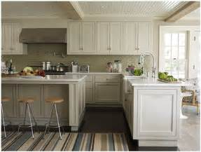 Different Kitchen Cabinets by Roomology Kitchens Where The And Lower