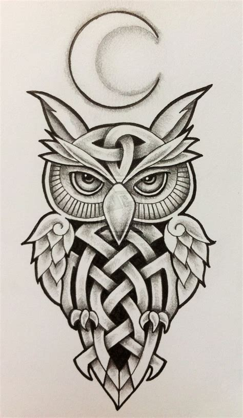 tattoo designs deviantart 1000 ideas about symbol tattoos on