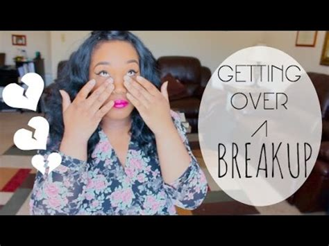 tips for getting a bad 7 tips on getting a bad breakup