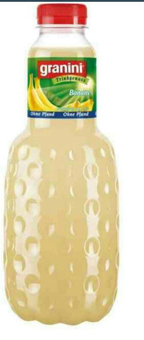 Tradeguide24.com   Banana Nectar
