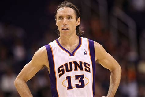 Steve Nash angry canadians question steve nash s decision to quot snub