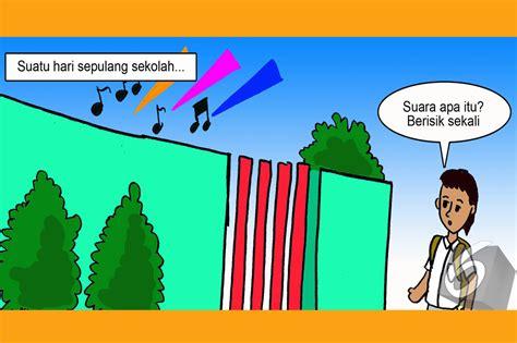 Tukang Mebel Jadi Presiden Kisah Perjalanan Jokowi jokowi bocah pinggir kali jadi presiden ri dijadikan komik