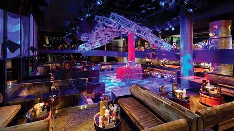 light entertainment las vegas resort casino a hi tech hotel on the las vegas