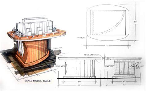Handcrafted Millworks - jmp strt custom millwork