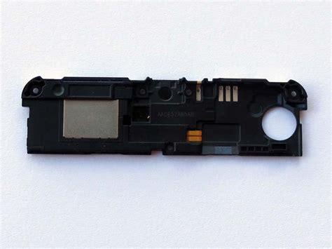Buzzer Speaker Xiaomi Mi3 1 loud speaker ringer buzzer antenna flex cable assembly for