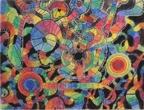 imagen de textura abstracta foto gratis el arte abstracto colegio arturo soria colegio arturo