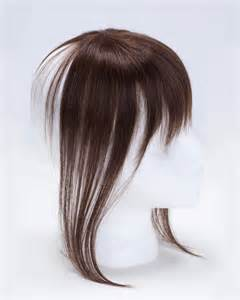 human hair wiglets for thinning hair wiglets for women newhairstylesformen2014 com