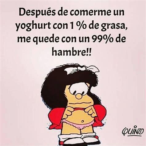 imagenes graciosas mafalda m 225 s de 25 ideas incre 237 bles sobre frases de mafalda en
