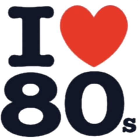 i love the 80s various artists i love the 80 s hosted by dj g mega