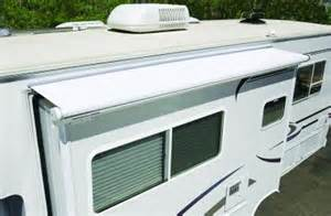 carefree of colorado slide out awning kover ii rv