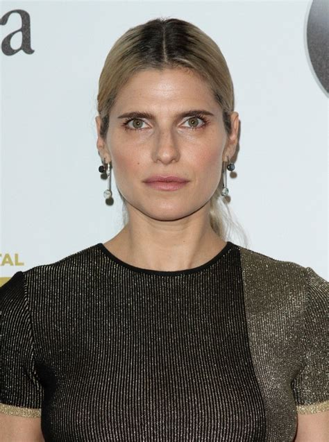 lake bell tattoo collection of 25 lake bell