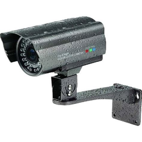 seqcam high resolution outdoor security walmart ca