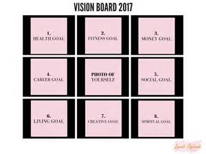 free vision board template how to make a vision board free printable laurel musical