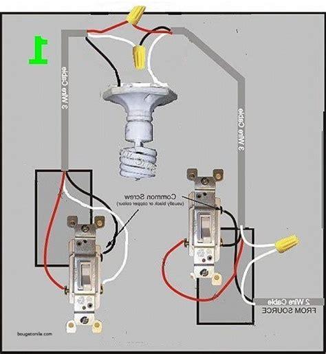 luxury harbor ceiling fan wiring diagram wiring