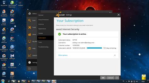 avast antivirus free download 2014 full version with key for windows 7 download avast 2014 full version with crack