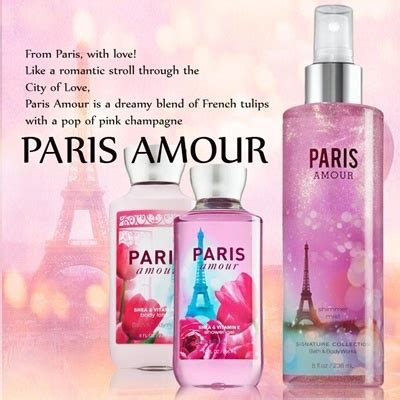 best bath and works shower gel buy best seller bath and works amour