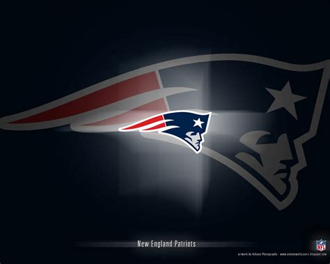 windows 7 themes new england patriots nfl patriots wallpaper