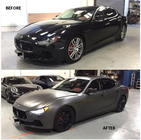 maserati ghibli grey black rims just dipped my ghibli maserati ghibli forum