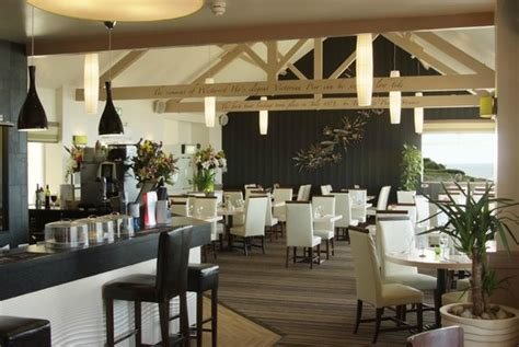 pier house restaurant restaurant picture of the pier house westward ho tripadvisor