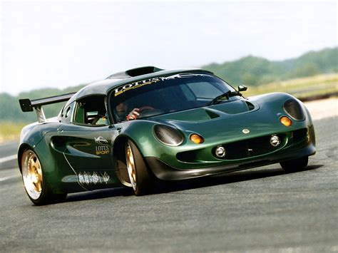 lotus motorsport hello from the netherlands lotustalk the lotus cars