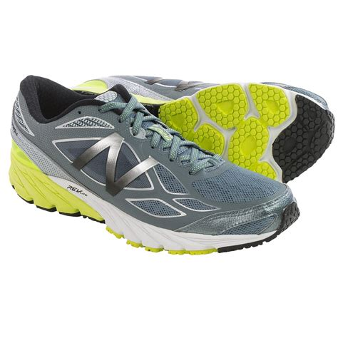 where to buy running shoes nz8qr355 buy new balance stability shoes for