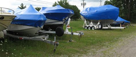 custom boat covers london ontario heritage marine for all your boating supplies and sales