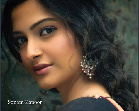 hd wallpaper free download hot arab women real hd wallpapers sonam kapoor images sonam hd wallpaper and background