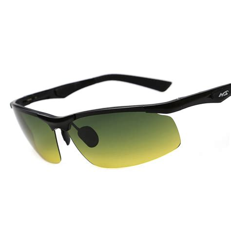 popular vision goggles price buy cheap vision