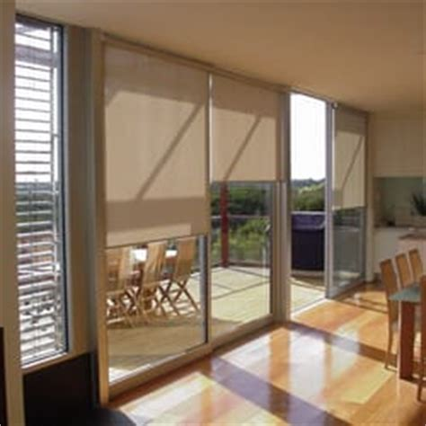 L Shades Ireland by Personalized Interiors Interior Design 531 W St El Segundo Ca Phone Number Yelp