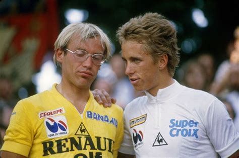 17 best images about gregory s blondie other yorkie s on 17 best ideas about tour de france on pinterest poster