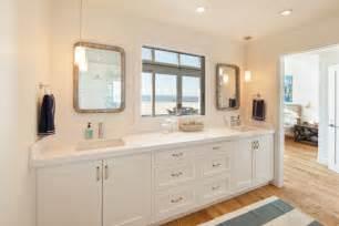 Mirrored Bathroom Vanity Sink » Home Design 2017