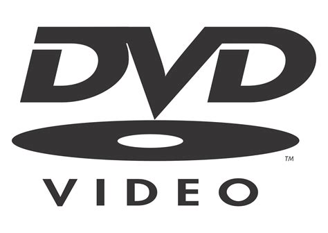format eps wikipedia dvd video logo vector format cdr ai eps svg pdf png