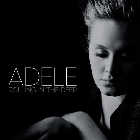 adele ex boyfriend rolling in the deep adele rolling in the deep lyrics genius lyrics