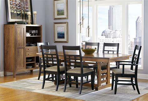 mission hills dining room set 100 mission hills dining room set 100 dining room