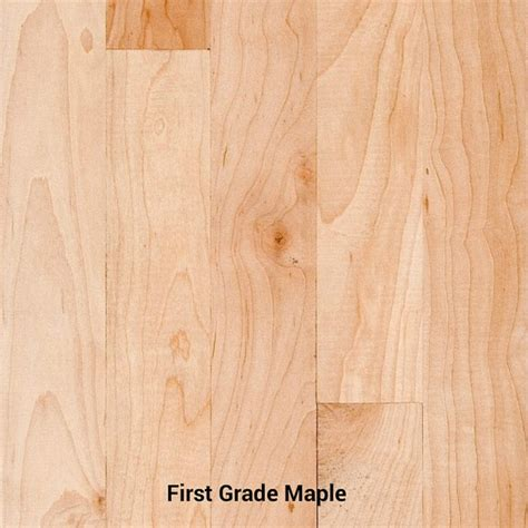 Hardwood Flooring Grades 9 Best Hardwood Floor Grades Images On Pinterest Hardwood Floor Flooring And Hardwood