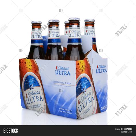 how many carbs in michelob light how many carbs in a michelob ultra light