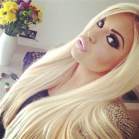 china doll hair clip ins ellierp s instagram photos pinsta me explore all