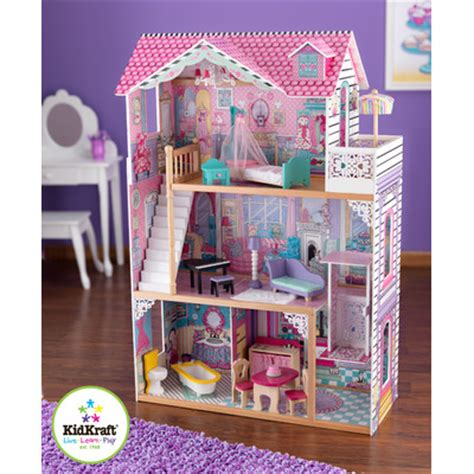 annabell doll house price kidkraft annabelle dollhouse kity jung