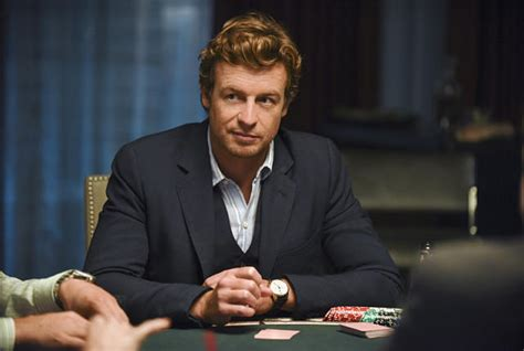 watch the mentalist online free on tv links tvmusecom watch the mentalist season 7 episode 8 online tv fanatic