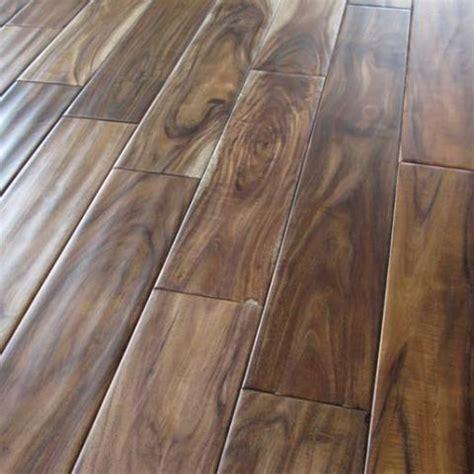 Acacia Natural (engineered)   Hardwood Flooring Deals