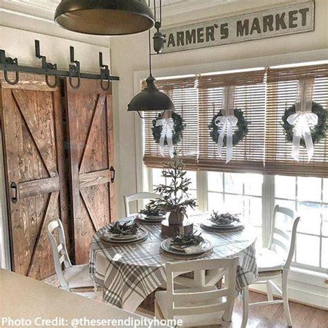 shabby home decor best 25 shabby chic farmhouse ideas on shabby