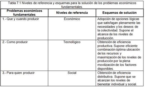 preguntas basicas de microeconomia problemas b 225 sicos de la econom 237 a monografias