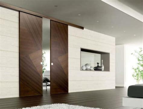 porte scorrevoli legno porte scorrevoli in legno