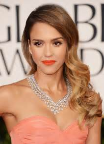Prom hairstyles side swept curls images amp pictures becuo
