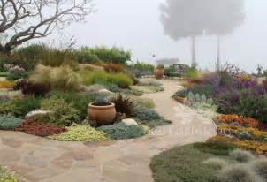 Design Kitchen Remodeling Ideas dry garden palos verdes ca contemporary landscape