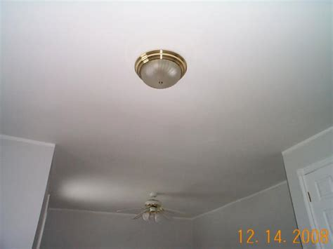Smooth Ceiling Paint by Smooth Ceiling Texture Home Drywall And Painting