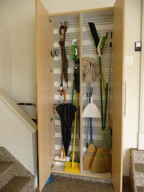 Closet Organization Supplies by 20 Small Closet Organization Ideas Hgtv