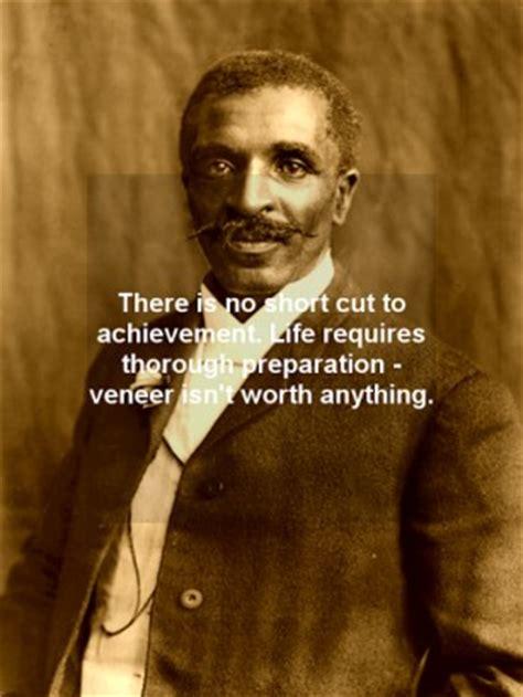 short biography george washington carver george washington carver quotes quotesgram