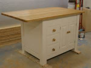 Free Standing Kitchen Islands Canada kitchen free standing islands essential free standing kitchen island